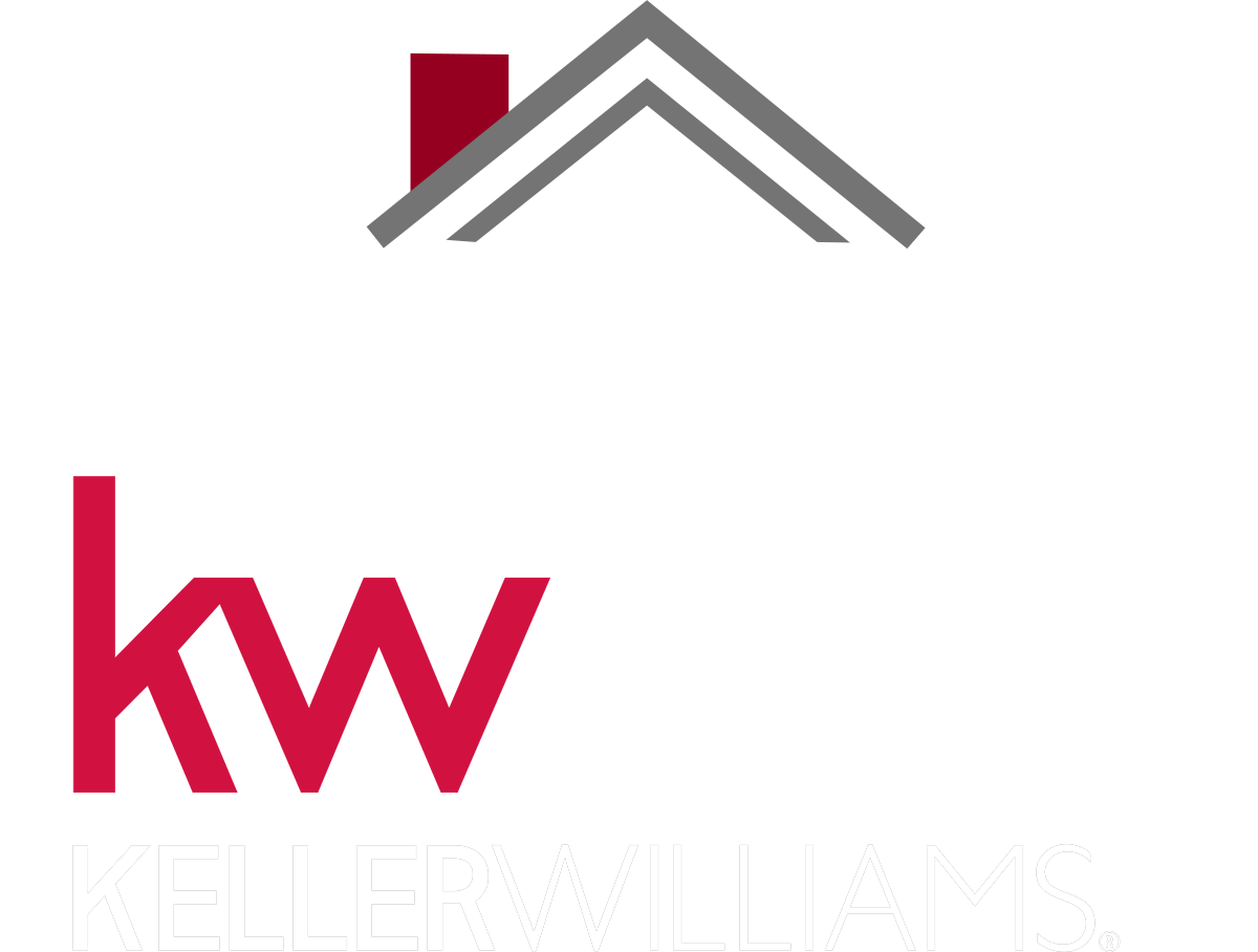 Angie and David Blackman Team